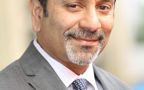 Dr. Rohit Malhotra, MD